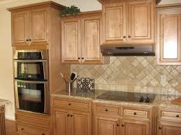 kitchens in new homes kitchen design