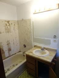 Sink Liner by Bathroom Sink Bathroom Sink Mats Bathrooms Design Regarding