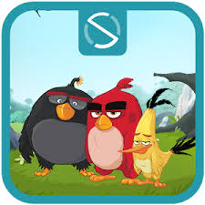 start angry birds android apps google play