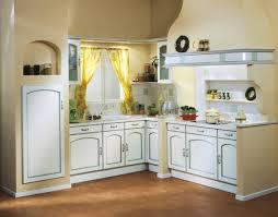 cuisines traditionnelles modèles de cuisines traditionnelles m g cuisines et bains vendée