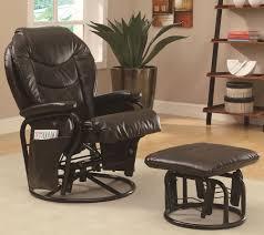 Best Nursery Glider Glider Chair And Ottoman Editeestrela Design