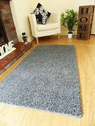 Rugs For Bedrooms by Small Rugs For Bedrooms Amazon Co Uk