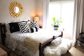 Levin Bedroom Furniture by Finance Bedroom Set Breathtaking Furniture 938 Home Design U0026 Home