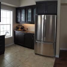 kitchen cabinets barrie canac kitchen cabinets barrie http shanenatan info pinterest