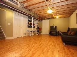 53 best type of flooring for basements best basement flooring