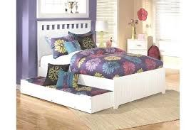 Kid Bed Frame Bed Frames Beds Home Improvement Ideas Diy Rundumsboot