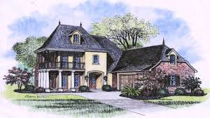 acadian style homes images youtube