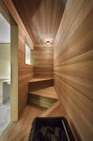 best 25 dry sauna ideas on pinterest saunas rustic stools and