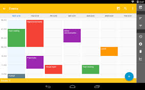 How To Use Google Spreadsheet As Database Memento Database Android Apps On Google Play