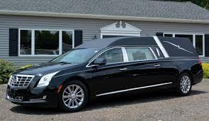 cadillac xts platinum price 2015 cadillac cadillac xts platinum coach parks superior