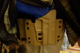 high threat concealment htc low profile system lps modular