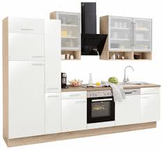 Esszimmer Mit Glastisch Stylife Küchenzeilen Online Kaufen Möbel Suchmaschine