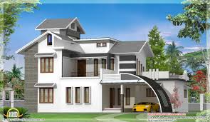 kerala home design dubai kerala home design 2018 images also beautiful designs villas in