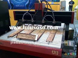 Used Woodworking Machines In India by 22 New Woodworking Machine Price In India Egorlin Com