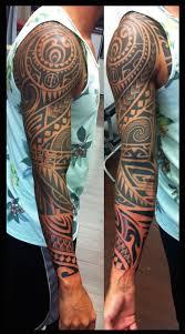 the 25 best tattoos gallery ideas on pinterest starlight tattoo