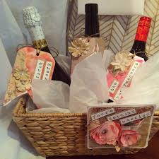 bridal shower wine basket img 1723 jpg