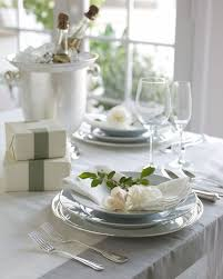 Pottery Barn Austin Hours 72 Best Bridal Showers Images On Pinterest Bridal Showers