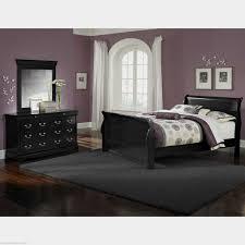 Grey Bedroom Black Furniture Bedroom With Black Furniture Home