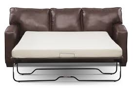 Queen Sleeper Sofa Dimensions Sleeper Sofa Mattress Beds Grey Sectional Sleeper Sofa Leather
