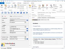 it support report template kalmstrom sixteen excel reports on support team performance