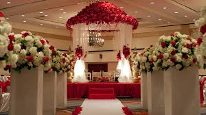 becoming an event planner event planning business event planner services