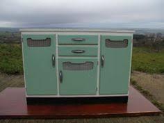 Retro Kitchen Cabinet Genuine 1950 U0027s Retro Kitchen Cabinet Why Don U0027t They Make