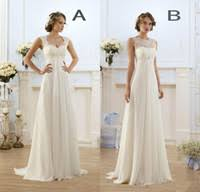 wedding dress wholesalers wholesale maternity wedding dresses buy cheap maternity wedding