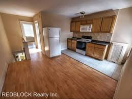 Fern Rock Garden Apartments Logan Ogontz Fern Rock Philadelphia Apartments For Rent 31