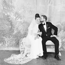 martha stewart weddings wedding planning ideas u0026 inspiration