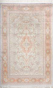 What Are Persian Rugs Made Of by Silk Rugs Silk Carpet Persian Silk Rugs Antique Silk Carpets