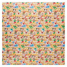 discount wrapping paper wholesale disney christmas wrapping paper discount wholesale