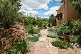 Backyard Walking Paths 75 Walkway Ideas U0026 Designs Brick Paver U0026 Flagstone Designing Idea