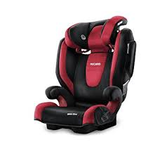 siege auto monza recaro recaro monza 2 car seat violet amazon co uk baby