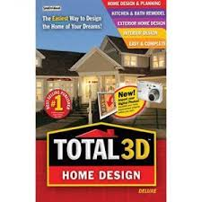 3d Home Design By Livecad Review Total 3d Home Design