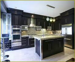 ideas for painted kitchen cabinets painted kitchen cabinet ideas retro kitchen cabinets best painted