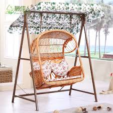 Hanging Patio Chair by Hammock Swing Bed Double Hanging Patio 2 Person Chair Convertible