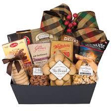 dolcett thanksgiving baskits baskits blog page 6