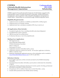 undergraduate resume examples 10 university student cv format target cashier university student cv format undergraduate student cv examples 72620224 png