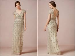 casual rustic wedding dresses casual country wedding dresses bhldn fall wedding gowns rustic