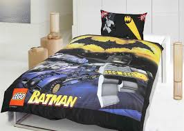 best 25 batman bed ideas on pinterest batman room batman