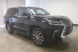 lexus suv 2nd hand for sale new 2018 lexus lx 570 for sale reno nv