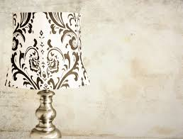 free images table light interior wall decoration clean