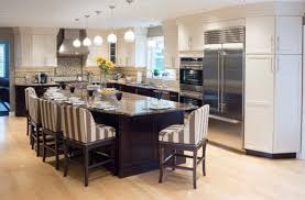 open house plans with large kitchens kitchen open floor plans with large kitchens astounding open floor