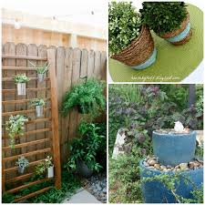 Grass For Backyard Ideas 14 Unique Small Backyard Ideas To Add Character