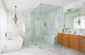 bathroom floor tiles ideas magnificent tile bathroom floor ideas and a collection of bathroom
