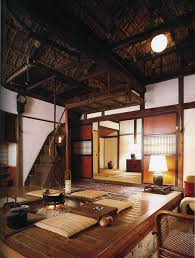 Japanese Home Interiors 100 House Design Of Japan 24 New Japanese Interior Design