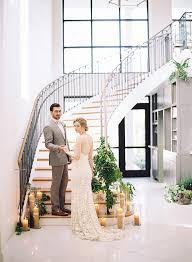 and green wedding dresses botanical wedding at cannon green charleston wedding ideas
