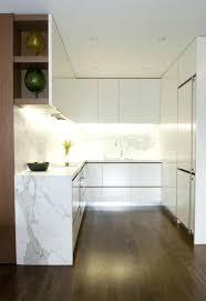 led under cabinet lighting strip u2013 kitchenlighting co