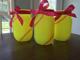 Mason Jar Bedroom Ideas Popular Items For Mason Jar Party On Etsy Softball Pinterest