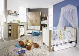 roller babyzimmer wickelkommode mit regal samira wickelkommoden babyzimmer